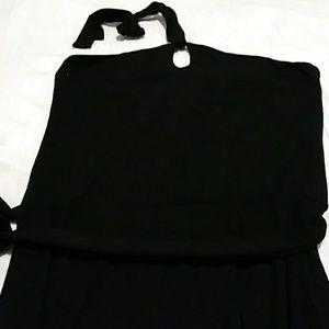 envi Dresses - 🔥ENVI HALTER DRESS